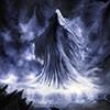 callisto123 profile image