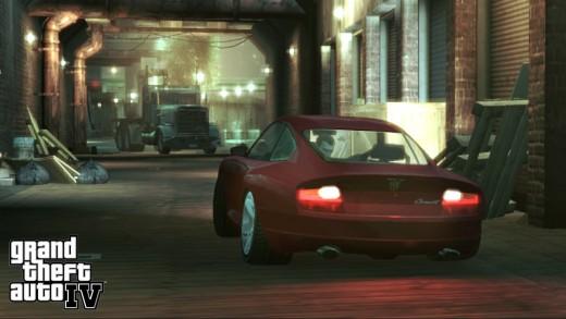 Gta Iv Police Car Cheats