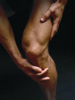 Alternative Treatments For Arthritis