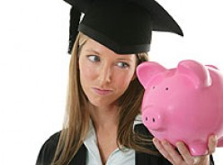 Budget Calculator and Budget Planning For College Students