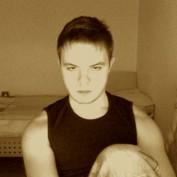 maticmagister profile image