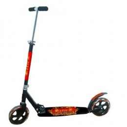 Best electric scooters for adults for Motorized razor scooter for adults
