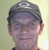 blogivator profile image