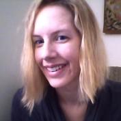 WriterMel profile image