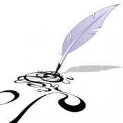 hasan82 profile image