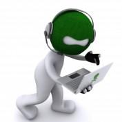 lordkadda profile image