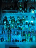Bartending Terms and Bar Terminology From A to L - words a bartender needs to know