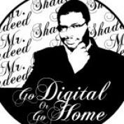 mrshadeed profile image