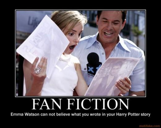 Star Wars FanFiction Archive FanFiction