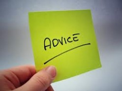 What is the best advice you would give to a new Hubber?
