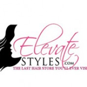 Elevate Styles profile image