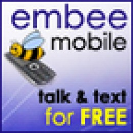 Get Free Cell Phone Minutes