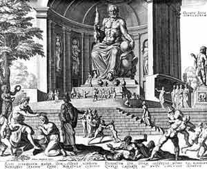 Ludi Plebeii or Plebeian Games in ancient Rome