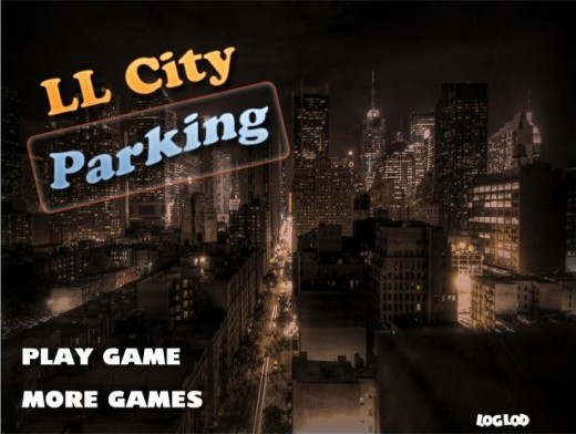 Cooking Games Game Play Online Games Girl Games Cooking  Free Car Parking Games Online for Girls and Kids. There are many Car Parking Games to play at