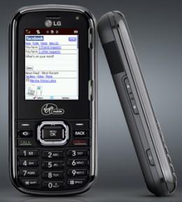 Virgin prepaid mobile phones uk expiry