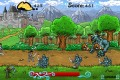 Champion Archer Game App For iPhone - Tips, Hints, Cheats, iPod Touch Champ