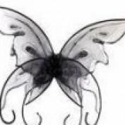 tysanders profile image