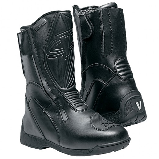 motorcycle boots women fashion. Features of Women#39;s Vega