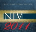 Bible, Control, and Culture- Bible Mistranslation, New 2011 NIV, and the Interchange Between Language and Religion