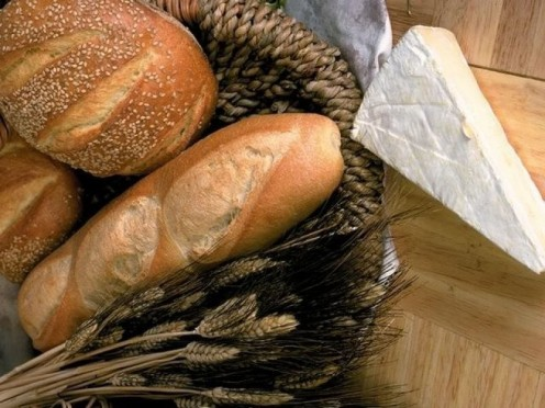 bread By jwfearman, source: Photobucket