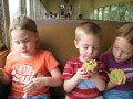 kids eating By tlane71106, source: Photobucket