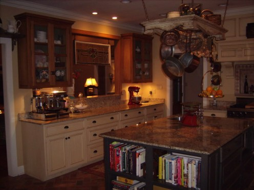 kitchen By 25214Hillbrooke, source: Photobucket