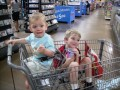 grocery shopping By magical_woman_9999, source: Photobucket