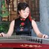 guangjiewang profile image