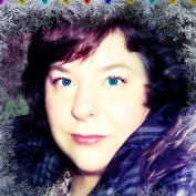 mindyjgirl profile image