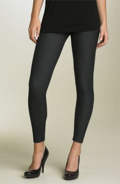 All About the Comfortable, Fashionable and Stylish Leggings