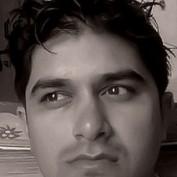 jammy15 profile image