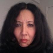 spiparo profile image