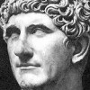 Mark Antony profile image