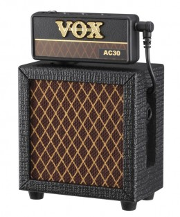 vox apm vox amplug review headphone guitar amplifier with analog circuitry for under 40 bucks. Black Bedroom Furniture Sets. Home Design Ideas