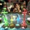 New and Upcoming Xbox 360 KINECT GAMES