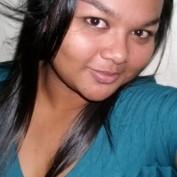 ashynamira profile image