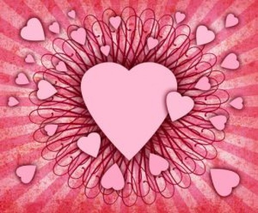 Free sweet valentine cards 2015 online
