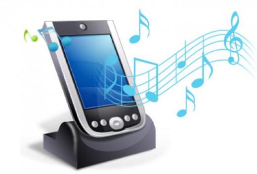 best ringtones for mobile