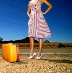 Budget Friendly Vacation Tips for Out of the Country or Overseas Travel