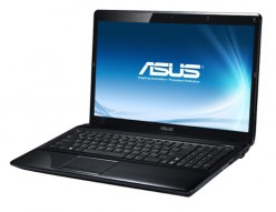 New ASUS budget laptop 2016