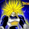 gdragon profile image