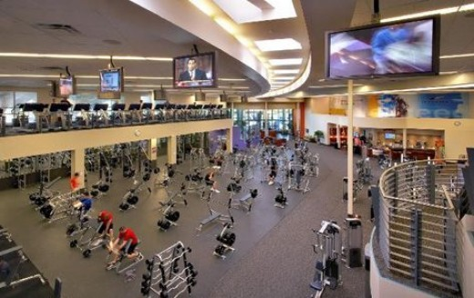 la fitness membership fees how to pay less hubpages