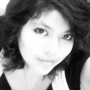 kAi Miserabel profile image