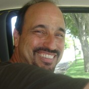 Prophecy Teacher profile image