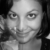 thespiralglow profile image