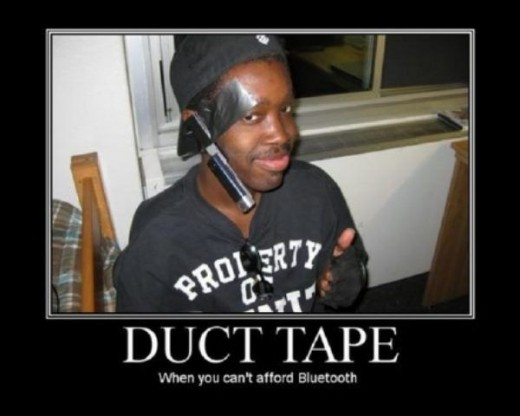 Duct Tape Quotes Videos And Photos