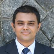 Akhilesh89 profile image