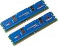 DDR1, DDR2, DDR3: Navigating The RAM Maze