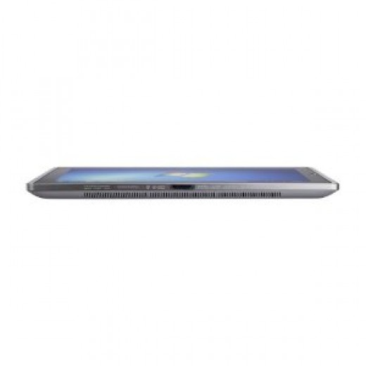 Asus ep121 is less than an Inch thin