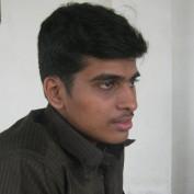 prakkaa profile image